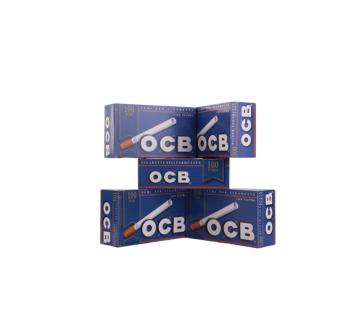 Tuburi tigarete OCB (100)