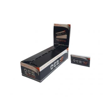 Filtre OCB carton ajustabile (32)