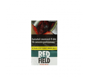 Tutun de pipa Red Field Diet Virginia (20g)