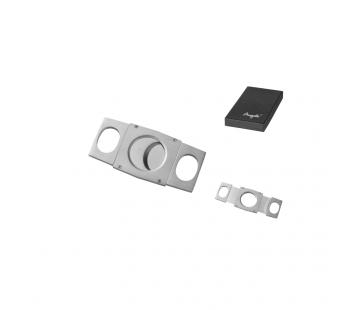 Cutter Angelo Metal Chrome RG 60
