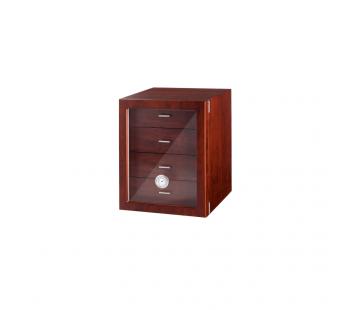 Umidor Angelo Cigar Cabinet (maro)
