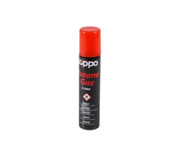 Gaz Brichete Zippo (100 ml)
