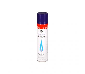 Gaz Brichete Colibri (300 ml)