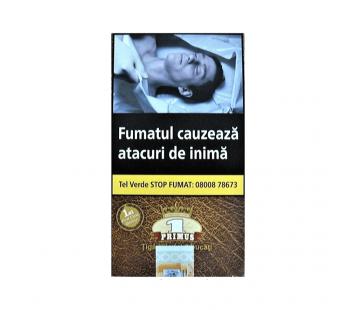 Tigari de foi PRIMUS (5)