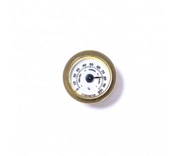 Higrometru T3603