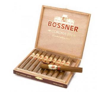Trabucuri Bossner Corona 004 (10)
