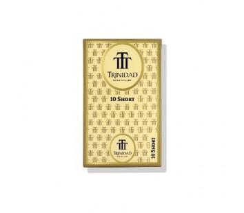 Tigari de foi Trinidad Short (10)