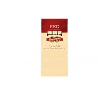 Tigari de foi Handelsgold Tip Red (5)