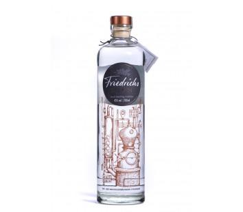 Gin Friedrichs Dry Gin (0.7L, 45.0%)