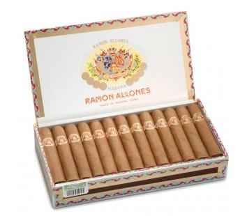 Trabucuri Ramon Allones Specially Selected (25)