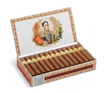 Trabucuri Bolivar Royal Coronas (25)