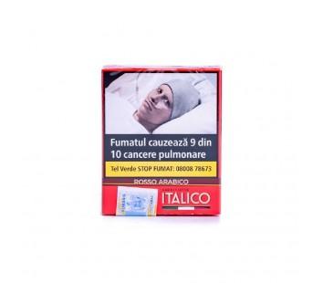 Tigari de foi Ambasciator Italico Rosso Arabico (5)