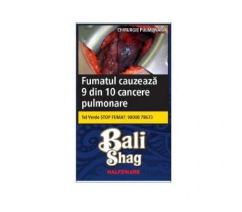Tutun de rulat Bali Halfzware Shag (40g)