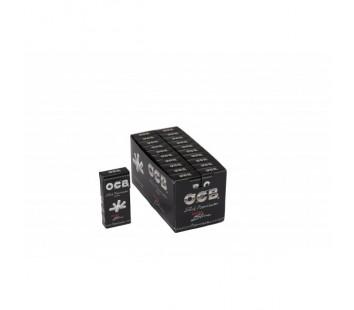 Filtre OCB Extra Slim 5.5 mm (120)