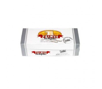 Tuburi Tigarete Primus Multifilter (200)
