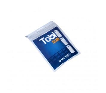Filtre Tobi Slim 6 mm (120)