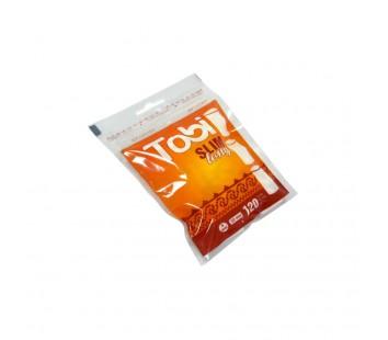 Filtre Tobi Slim Long 6 mm (120)