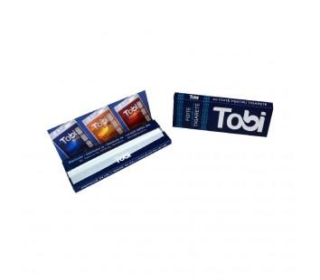 Foite Tobi Standard 70 mm (50)