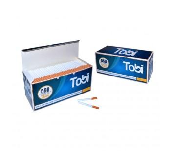 Tuburi tigarete Tobi (550)