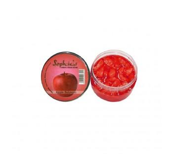 Pietre pentru narghilea Sophies Apple Behraini (100 g)