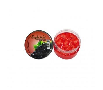 Pietre pentru narghilea Sophies Black Grape Fiesta (100 g)