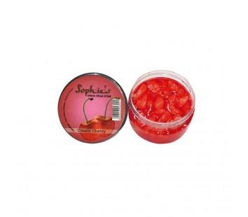Pietre pentru narghilea Sophies Classic Cherry (100 g)