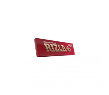 Foite Rizla Silver Slim King Size (32)