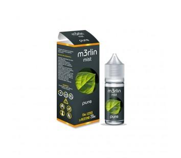 Lichid Merlin Mist Pure 20 mg (10 ml)