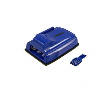 Injector pentru Tigarete Angel Triplu (albastru)