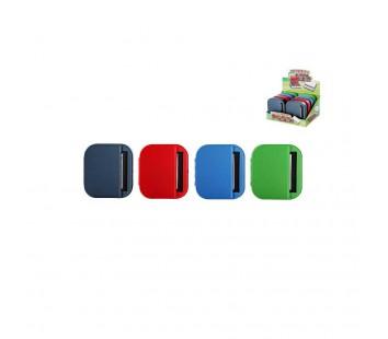 Aparat pentru Rulat Angelo Rollbox (4 culori)