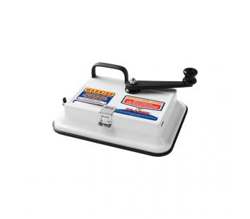 Injector metalic Tigarete Top-O-Matic