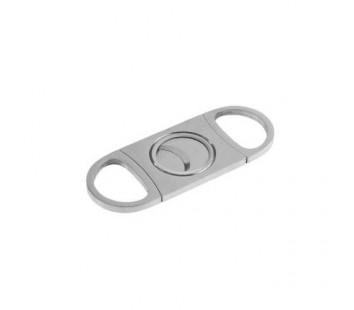 Cutter Angelo Metal (argintiu)