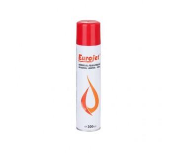 Gaz Brichete Eurojet (300 ml)