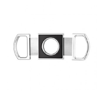 Cutter Traditional Black&Chrome 003411