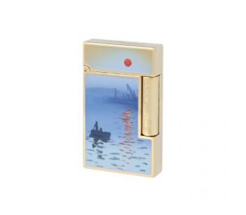 Bricheta L2 Monet 16349