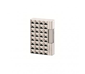 Bricheta Gatsby Diamon Head S.T. Dupont