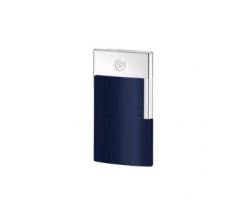 Bricheta E-Slim Blue 027008E