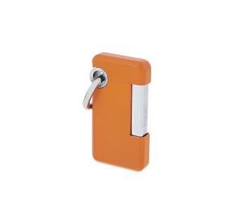 Bricheta Hooked Vasymol-O (Orange) S.T. Dupont