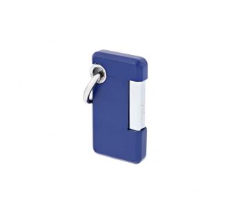 Bricheta Hooked Disc-O (Albastru) S.T. Dupont
