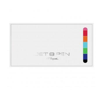 Mina Pix Jet 8 Multicolor 040350