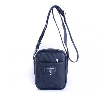 Geanta Bag Defi Carbon 171010