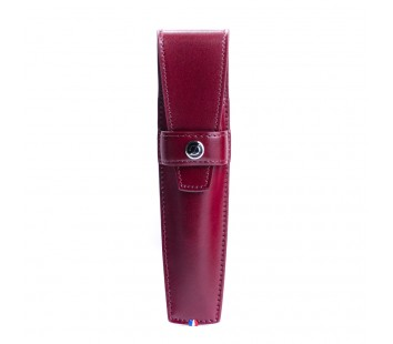 Etui Line D Red 1 WI S.T. Dupont