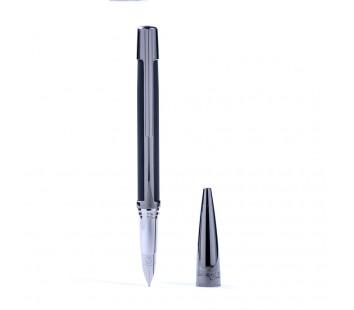 Stilou Defi Gun Metal 400707