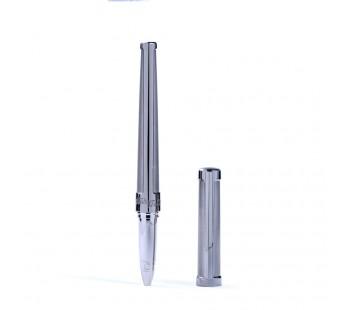 Roller Defi Titan 402705