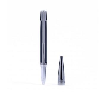 Roller Defi Gun Metal 402707