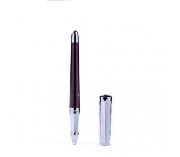 Roller Liberte Violet&Palladium 462012