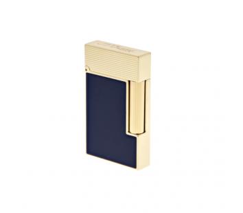 Bricheta L2 Blue Gold S.T. Dupont