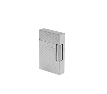 Bricheta L2 Small Microdiamod Palladium S.T. Dupont