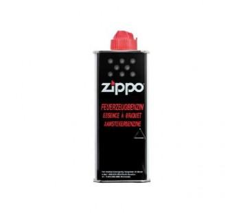 Benzina Zippo (125 ml)