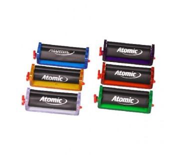 Aparat pentru Rulat Atomic Rollbox